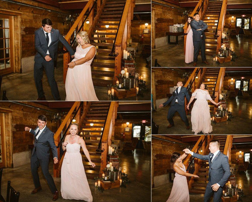 john-p-furber-farm-wedding-in-september-blush-and-coral-flowers-171.jpg