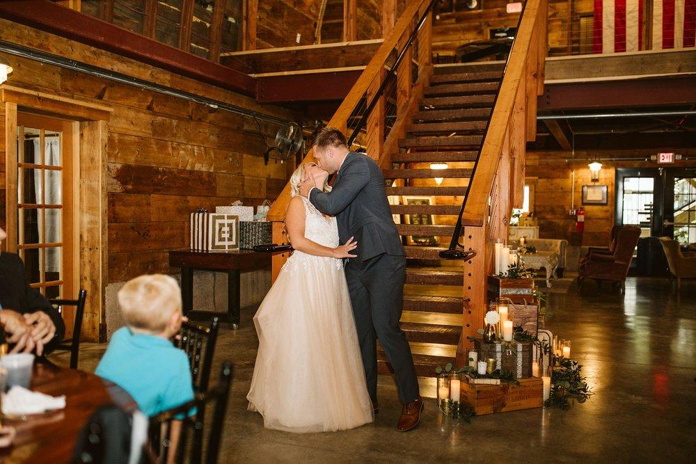 john-p-furber-farm-wedding-in-september-blush-and-coral-flowers-178.jpg