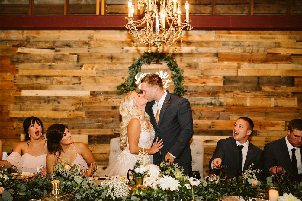 john-p-furber-farm-wedding-in-september-blush-and-coral-flowers-180.jpg