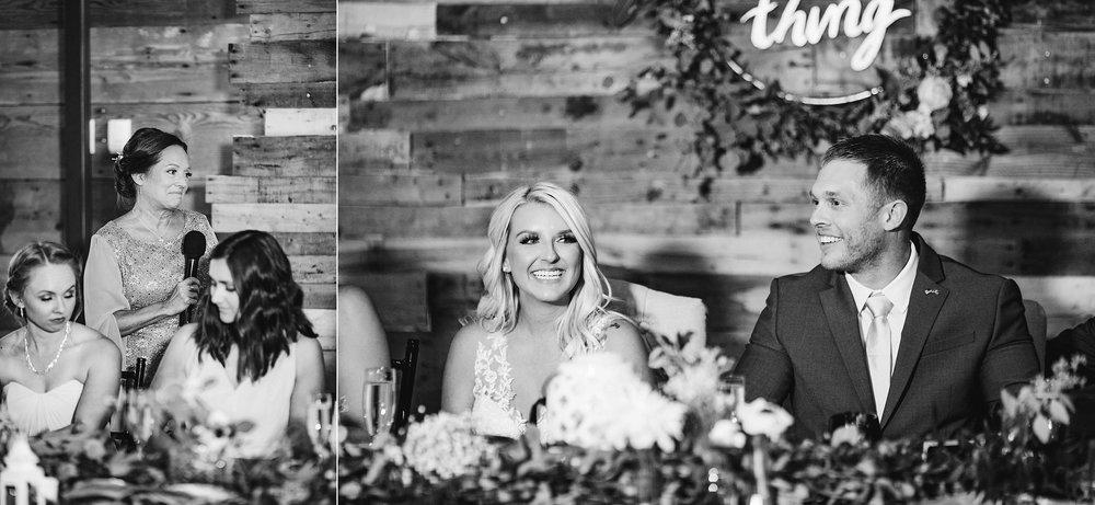 john-p-furber-farm-wedding-in-september-blush-and-coral-flowers-187.jpg