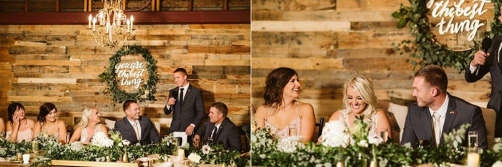john-p-furber-farm-wedding-in-september-blush-and-coral-flowers-190.jpg