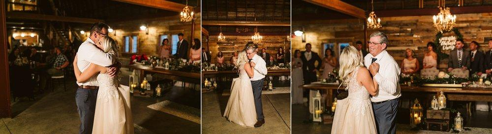 john-p-furber-farm-wedding-in-september-blush-and-coral-flowers-208.jpg
