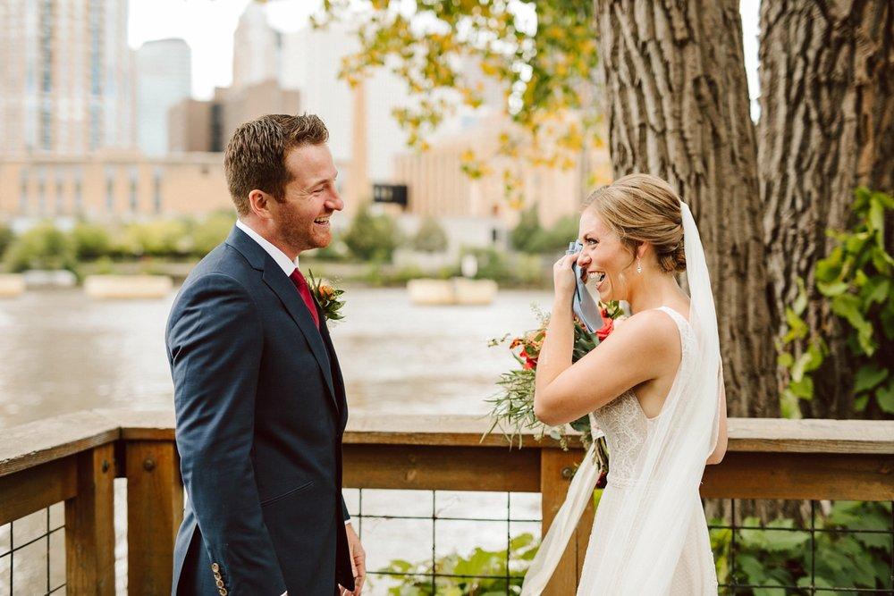 Nicollet-Island-Pavilion-Minneapolis-September-Coral-Navy-Wedding-34.jpg