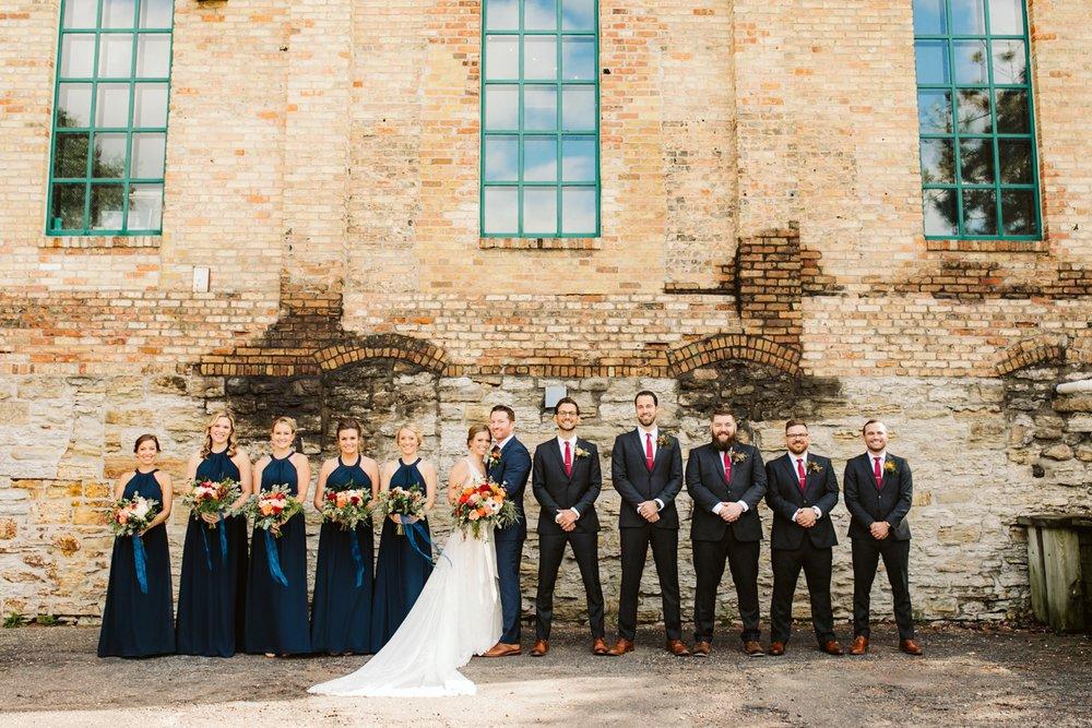 Nicollet-Island-Pavilion-Minneapolis-September-Coral-Navy-Wedding-81.jpg