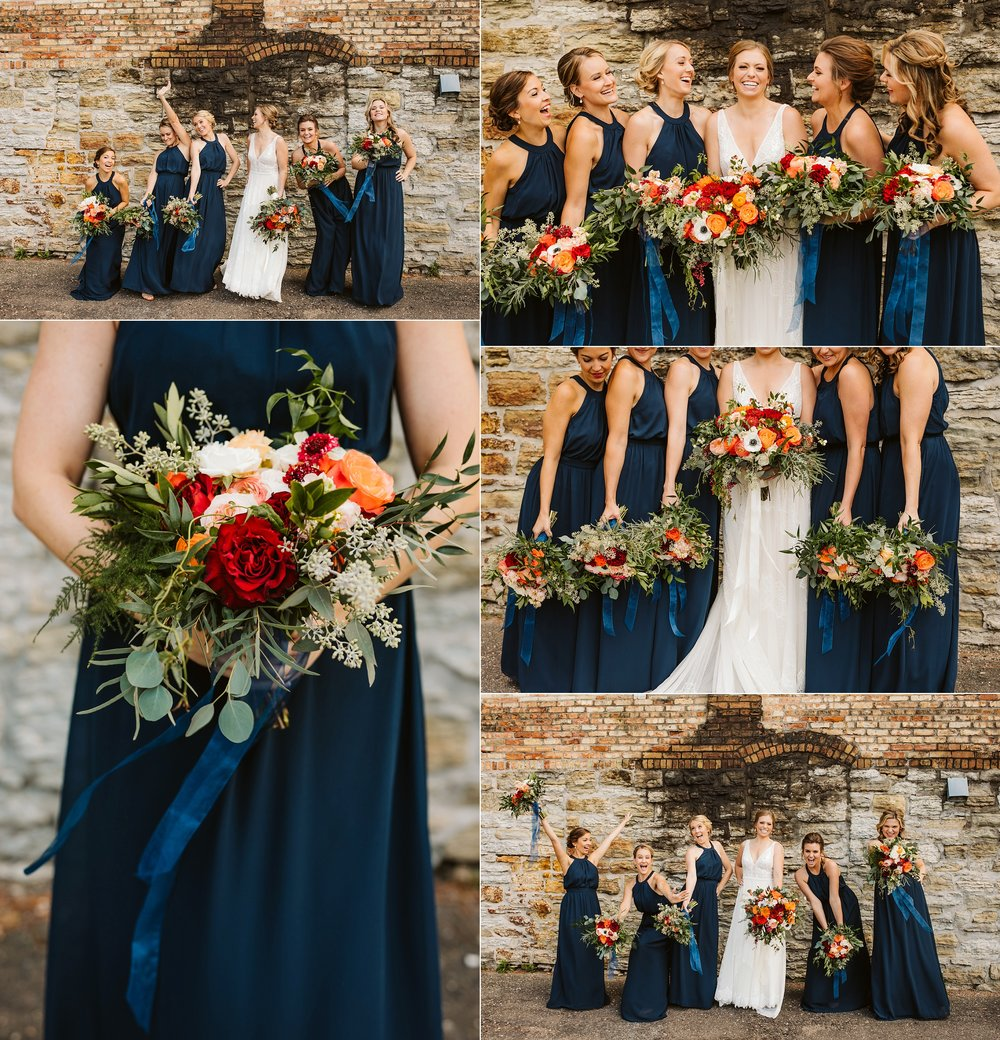 Nicollet-Island-Pavilion-Minneapolis-September-Coral-Navy-Wedding-91.jpg