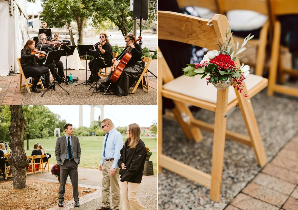 Nicollet-Island-Pavilion-Minneapolis-September-Coral-Navy-Wedding-95.jpg