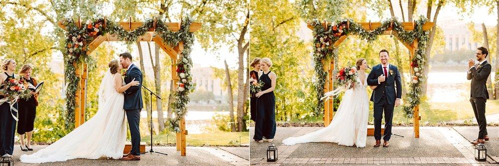 Nicollet-Island-Pavilion-Minneapolis-September-Coral-Navy-Wedding-117.jpg