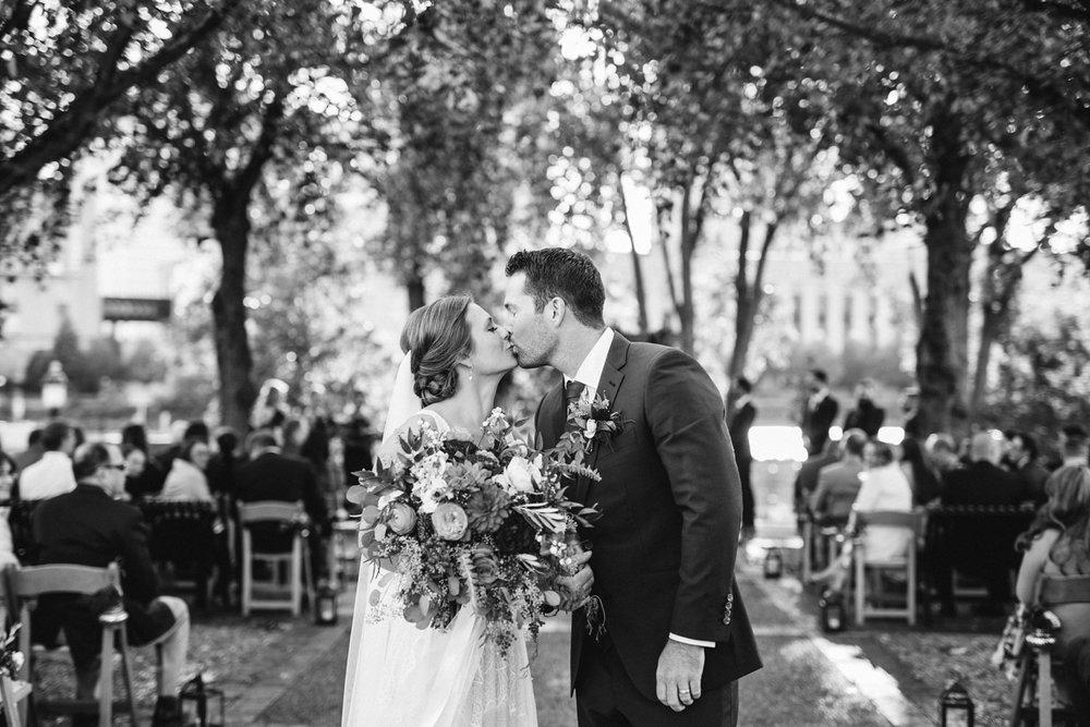 Nicollet-Island-Pavilion-Minneapolis-September-Coral-Navy-Wedding-120.jpg