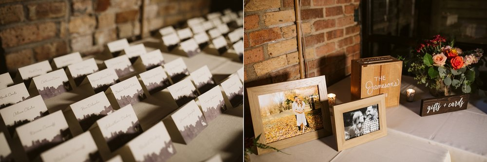 Nicollet-Island-Pavilion-Minneapolis-September-Coral-Navy-Wedding-123.jpg