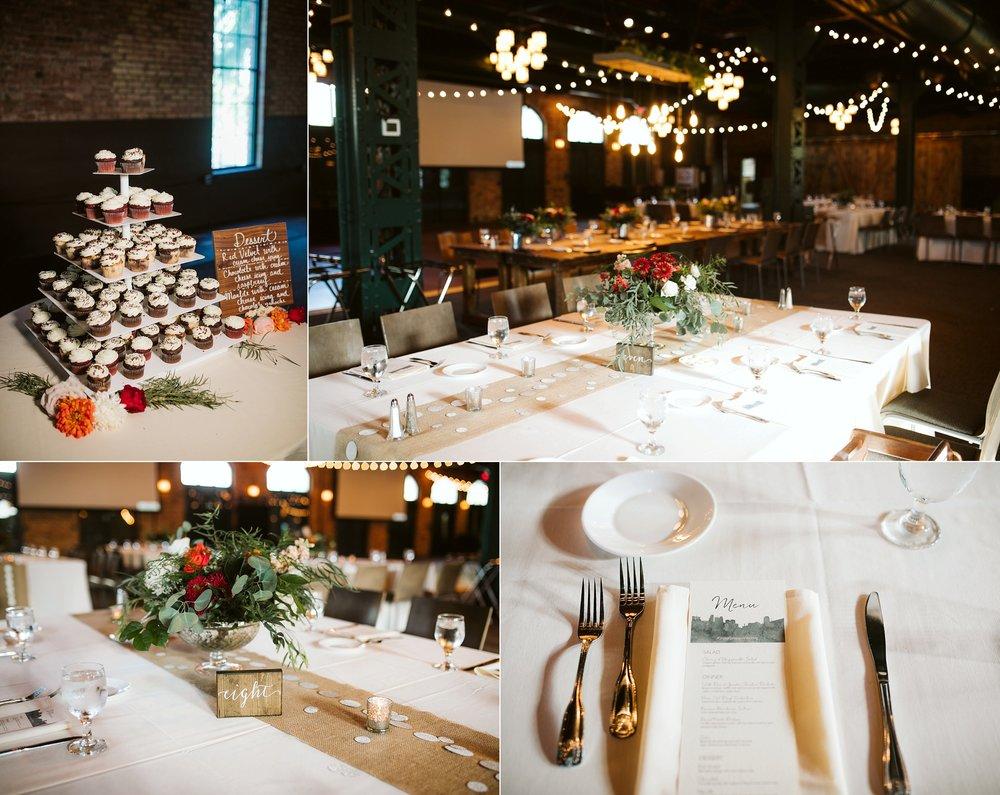 Nicollet-Island-Pavilion-Minneapolis-September-Coral-Navy-Wedding-127.jpg