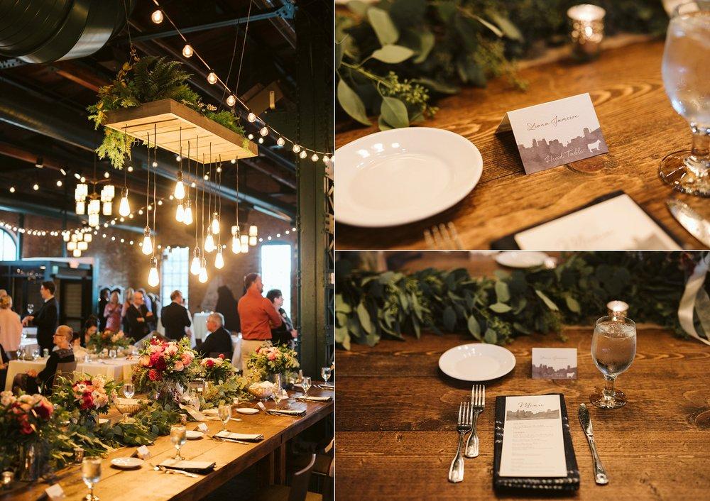 Nicollet-Island-Pavilion-Minneapolis-September-Coral-Navy-Wedding-131.jpg