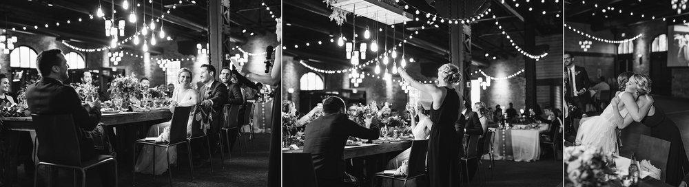 Nicollet-Island-Pavilion-Minneapolis-September-Coral-Navy-Wedding-145.jpg