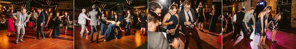 Nicollet-Island-Pavilion-Minneapolis-September-Coral-Navy-Wedding-196.jpg