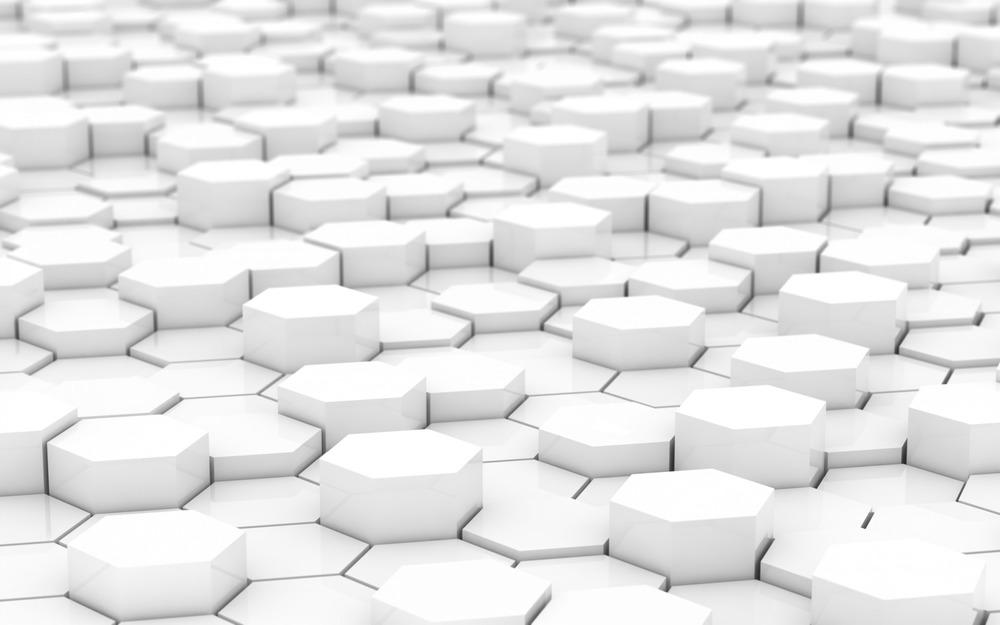 white-wallpaper-14.jpg