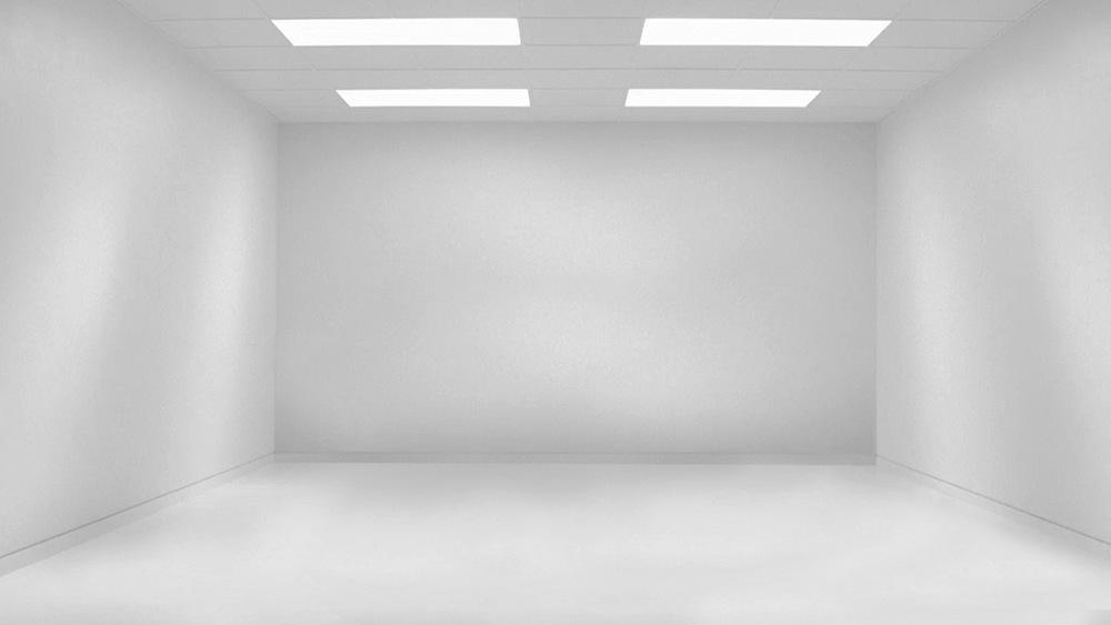 White-Wallpaper-Image-Pics.jpg