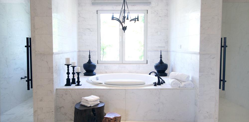 InteriorsByLG_Slideshow03.jpg