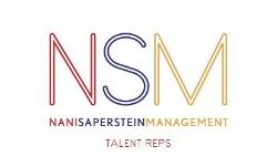 NSM logo.jpg