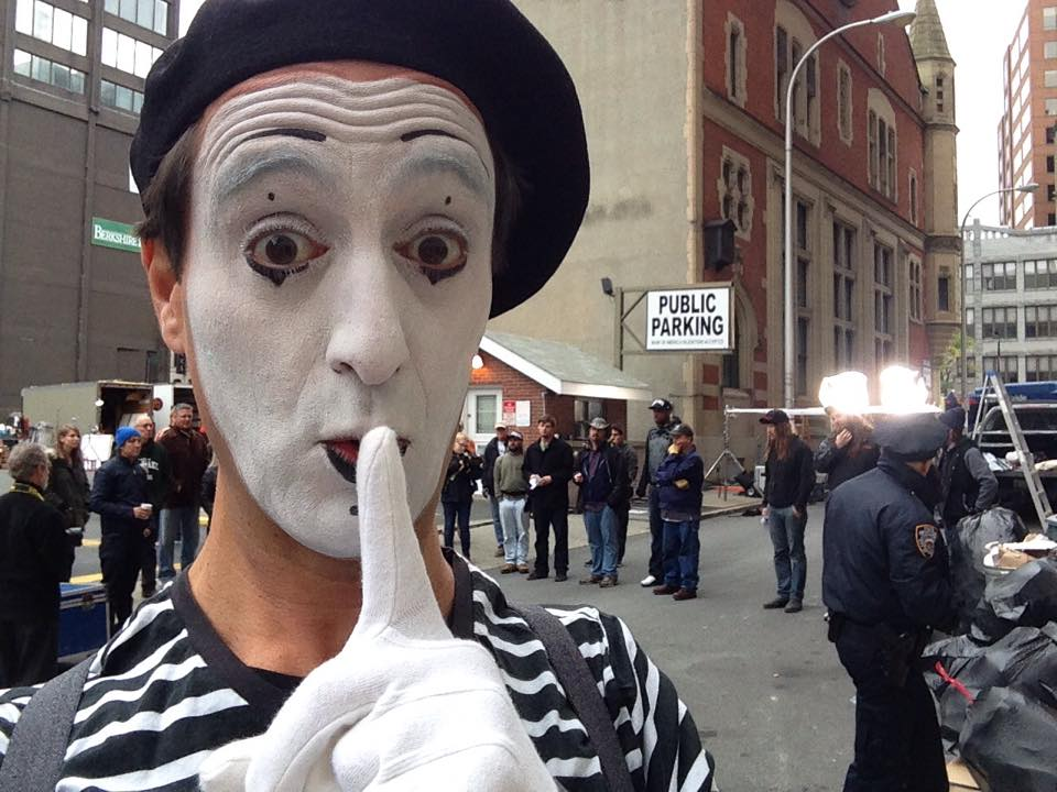 MIME on the Set.jpg