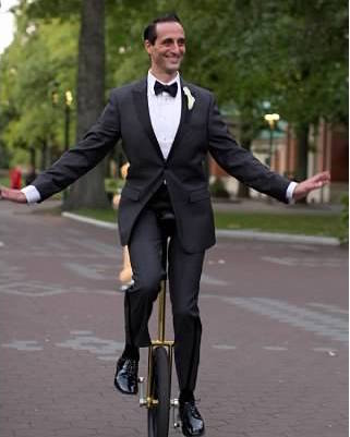 Peter on a Unicycle.jpg