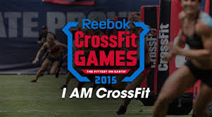 CrossFit Games start today and will end Sunday July 26th.