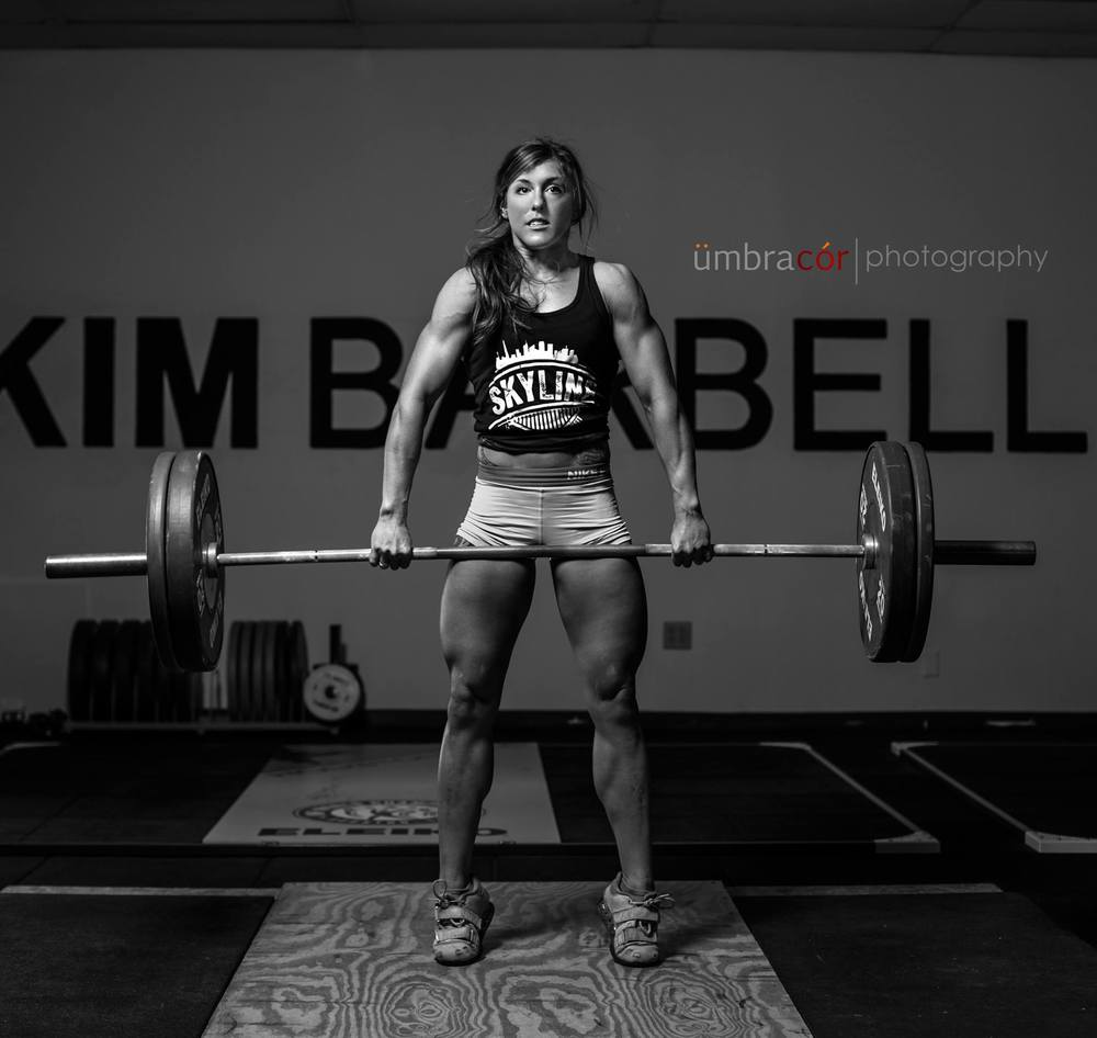 Brittany Chestnut will be competing is South Regional against 50 fittest women from 3 regions.  They will all be fighting for 5 spots to make it to the CrossFit Games in Carson, California.  The Super Regional will be held in Dallas, TX at the Dallas Convention Center.  Friday, Saturday and Sunday.