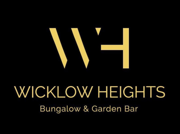 Join us this Friday the 13th at 7pm at the new Wicklow Bar on 19th street.  There will be complimentary drinks for all Skyline members. This is a thanks back to all helped with our Harvey flood recovery. Hope to see everyone out!