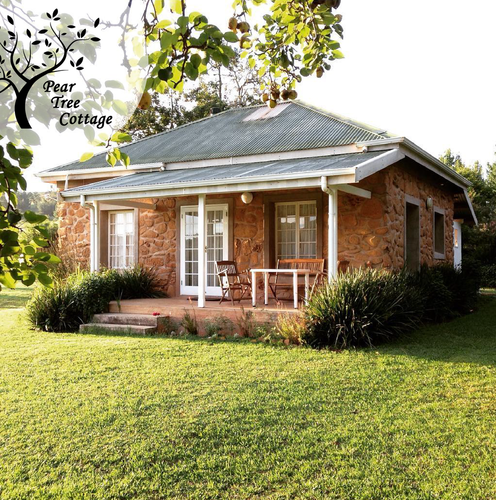 PEAR TREE COTTAGE-01.png
