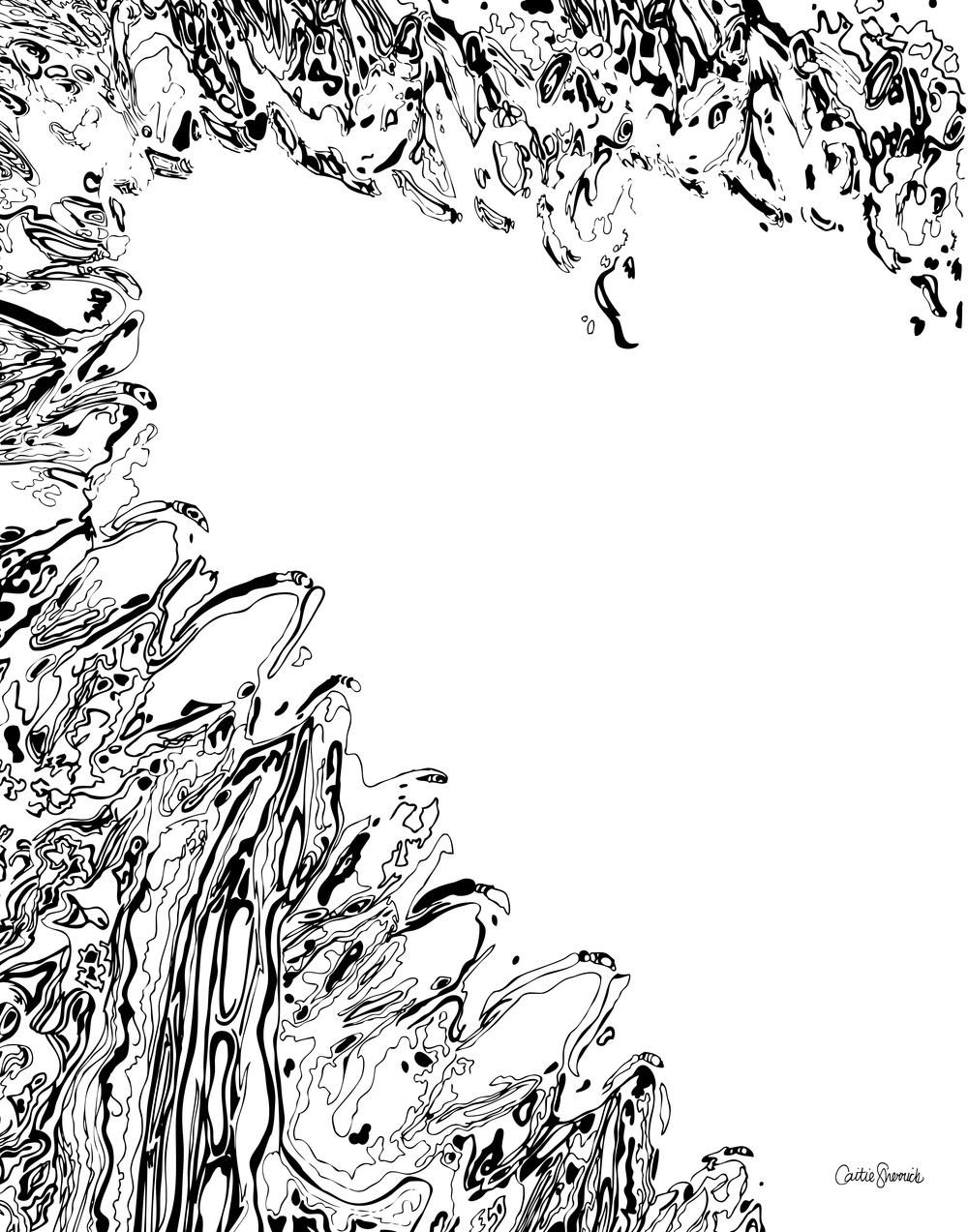 11x14_Vertical_Strung.jpg