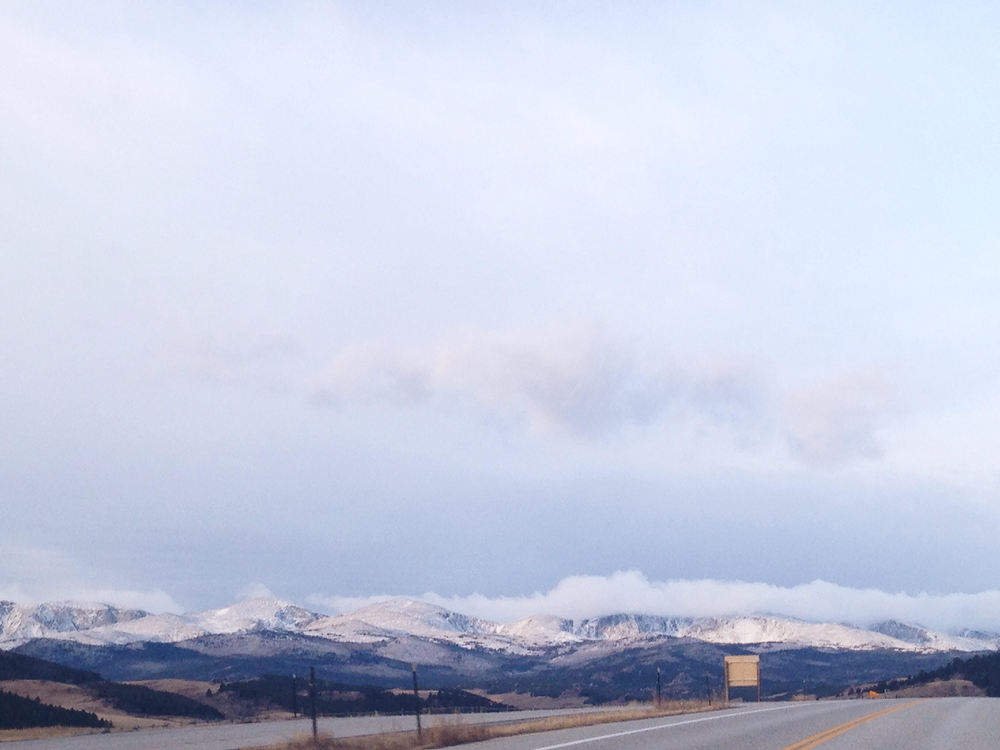 LK_Wyoming-3
