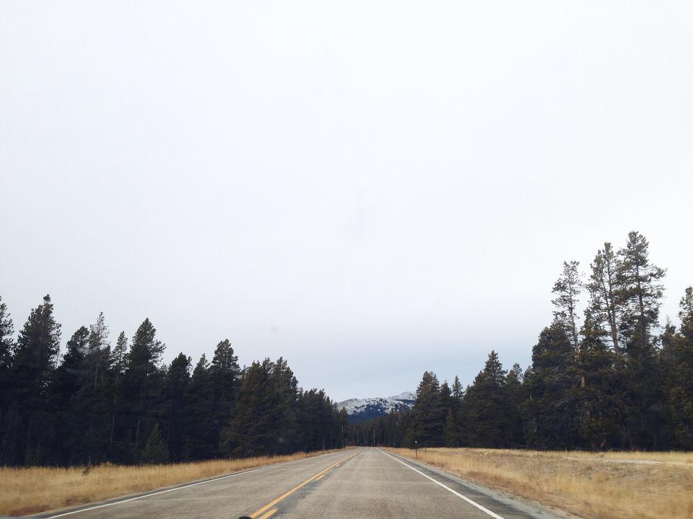 LK_Wyoming-6
