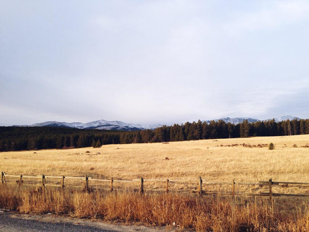 LK_Wyoming-5