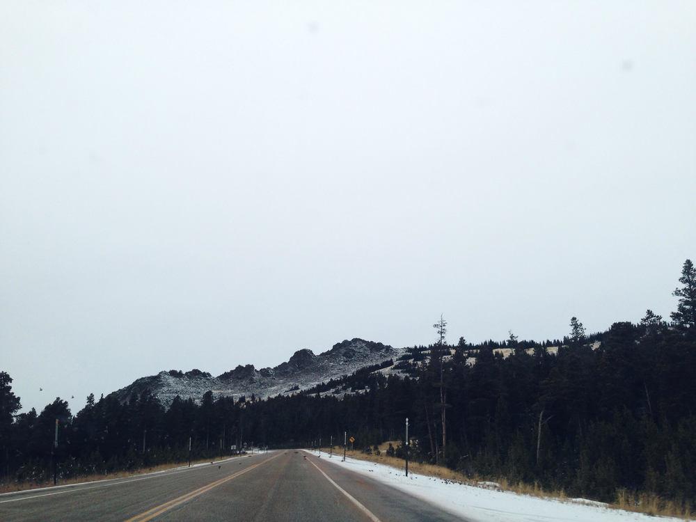 LK_Wyoming-7