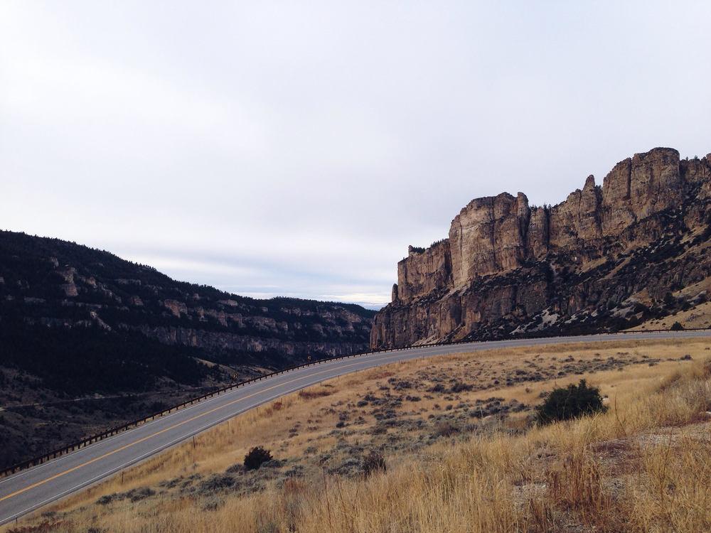 LK_Wyoming-13