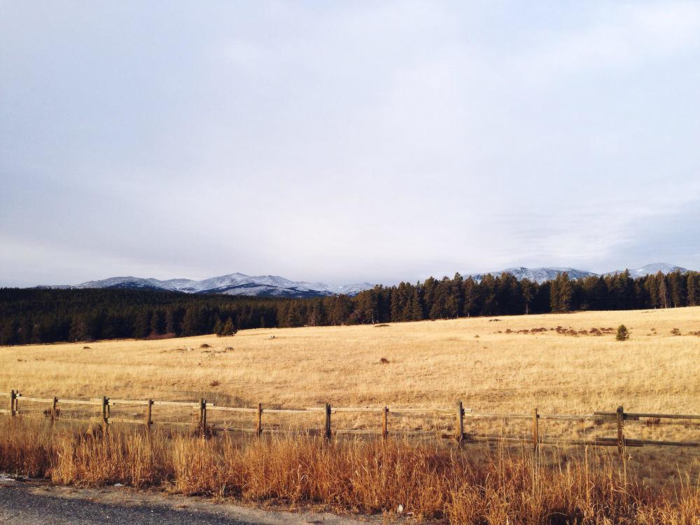 LK_Wyoming-4