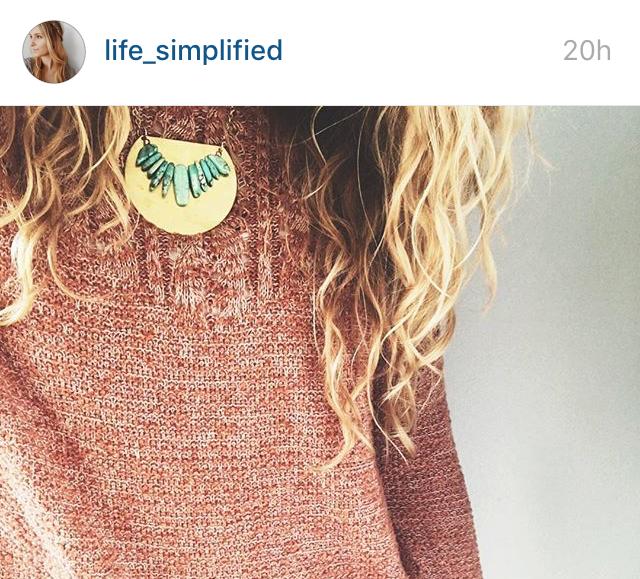 LK on Life_Simplified