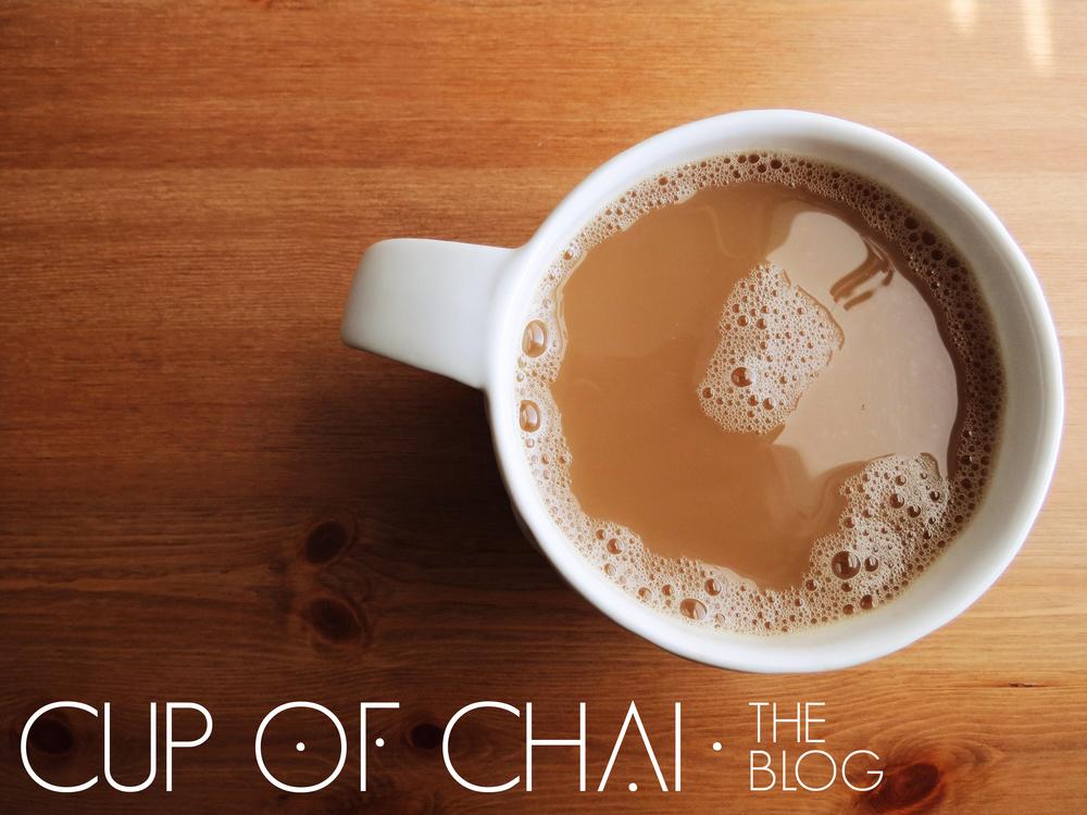 CupOfChai-TheBlog_LeocadiaK