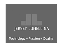 JERSEY-LOMELLINA-Fabrics.png