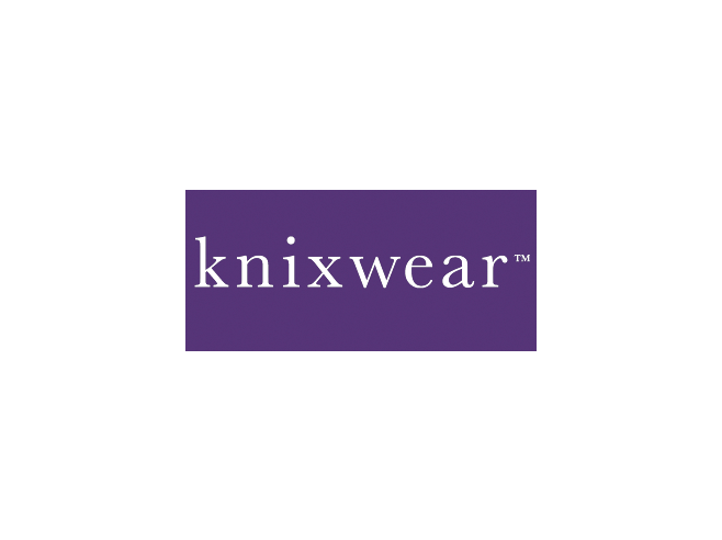 knixwear_3rd.png