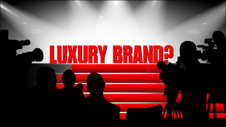 luxury brand.jpg