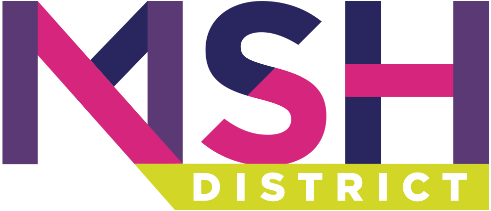 MSH District | An Open Innovation Platform