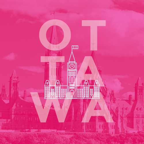 CityImage_Ottawa.png