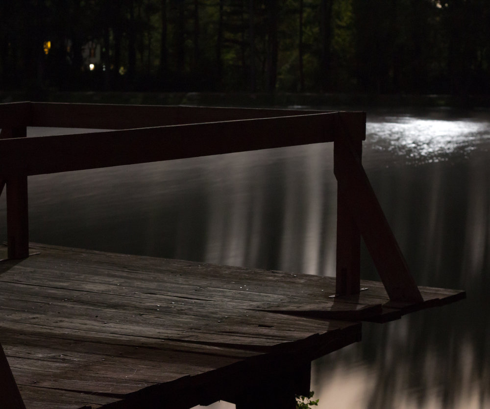 Moonlight, 2012