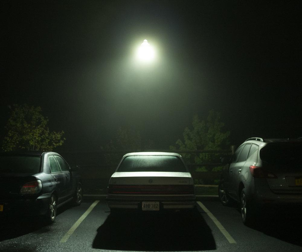 Cars, 2017