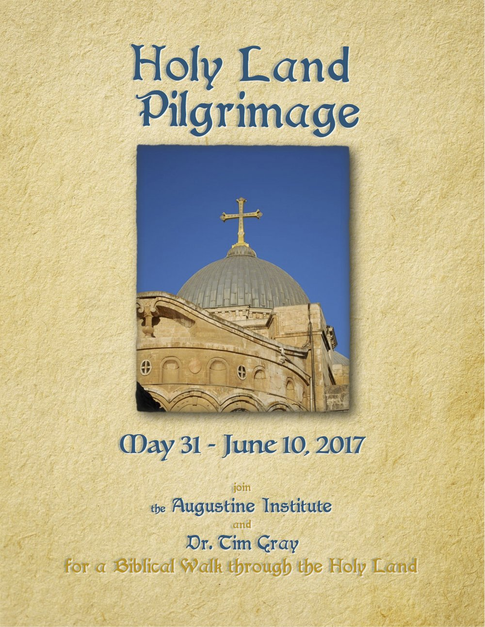 2017 06 AI Holy Land Brochure - 1.jpg