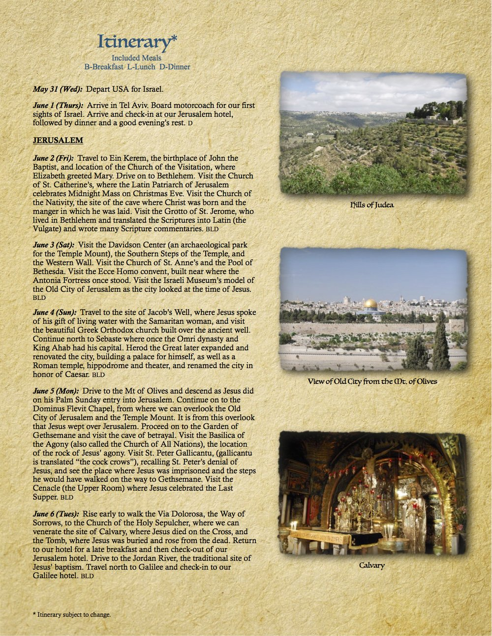 2017 06 AI Holy Land Brochure - 2.jpg