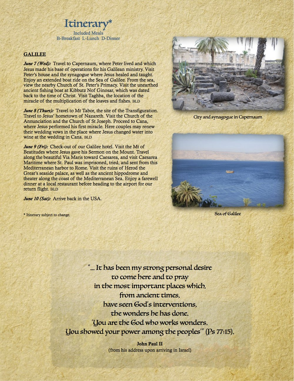 2017 06 AI Holy Land Brochure - 3.jpg