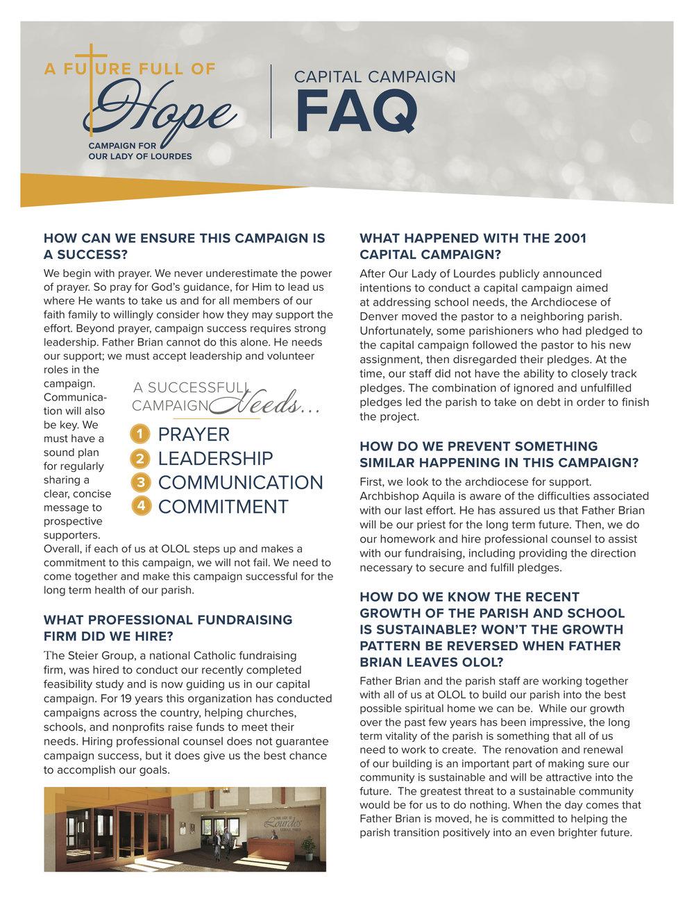 FAQ 4.jpg