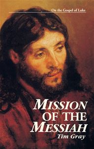 Mission of the Messiah Book Cover Image.jpeg