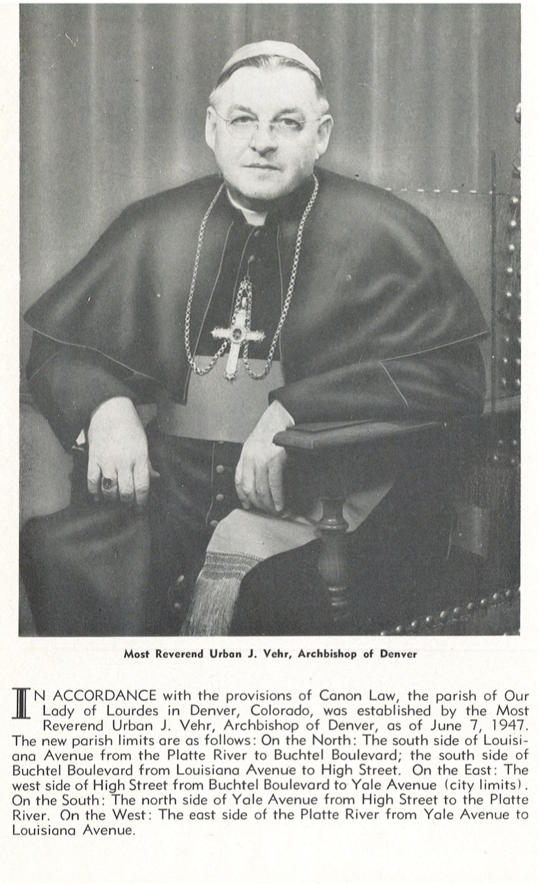 Archbishop Vehr - Established Lourdes.png