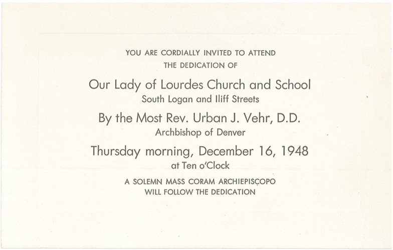 School Dedication Invitation.png